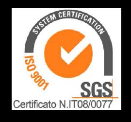 certificato-iso-bianchi-sergio