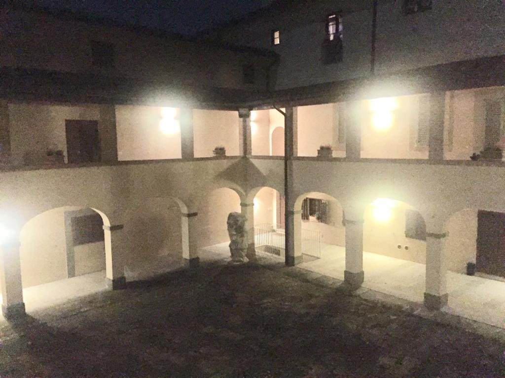 montecchio_002