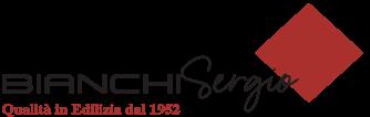 Logo_BianchiSergio_New_Grande