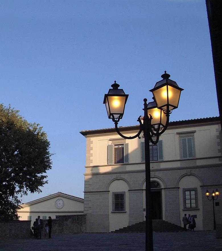 Home Bianchi Sergio Edilizia Lavoro 1