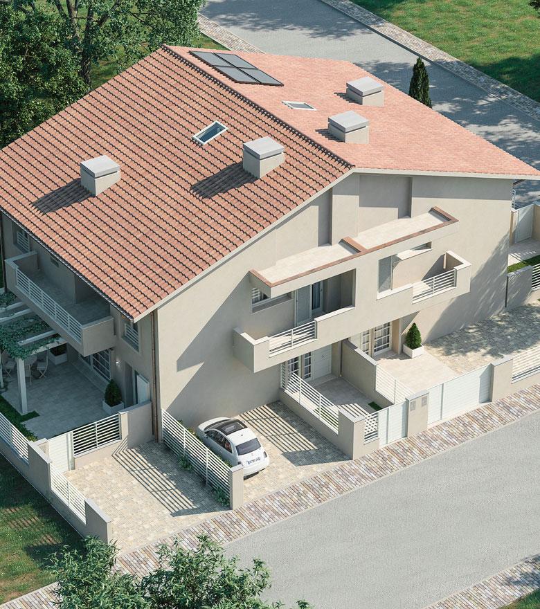 Home Bianchi Sergio Edilizia Lavoro 3